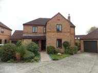 Detached home in TAMWORTH STUBB...
