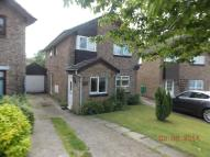 4 bedroom Detached property to rent in Furzton, Milton Keynes...