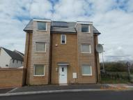 Detached home to rent in Broughton, Milton Keynes...