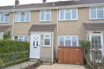 3 bed Semi-Detached Bungalow to rent in Bruton