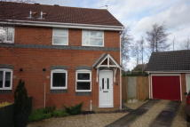 Gillingham semi detached house to rent