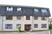 2 bedroom Flat to rent in Malthouse Close...