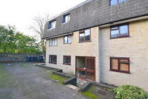 1 Malthouse Close Ground Flat to rent
