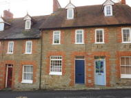 Town House in Wincanton