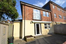 Apartment to rent in Wincanton