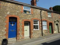 2 bed Cottage to rent in HIGH STREET, Bruton, BA10