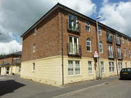 2 bedroom Ground Flat to rent in Wincanton