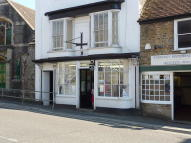 property to rent in HIGH STREET, Wincanton