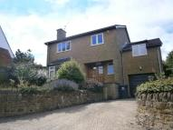 4 bedroom Detached home in Orchard House...