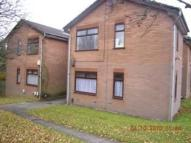1 bedroom Flat to rent in Firwood Park, Chadderton...