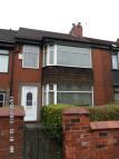 3 bedroom semi detached property in Frederick Street...
