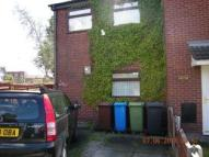 semi detached house to rent in Stanley Road, Chadderton...