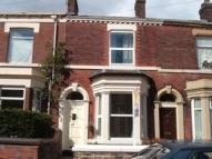 2 bedroom Terraced home in Queens Road, Chadderton...
