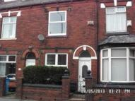 2 bed Terraced house in Middleton Road...