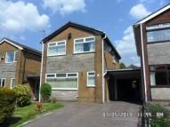 3 bed Link Detached House to rent in Partridge Way...