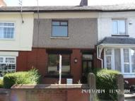 Terraced home in Rochdale Road, Royton...