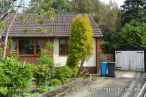 Semi-Detached Bungalow in MANOR DRIVE, Oldham, OL2
