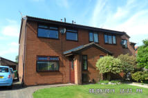 3 bed semi detached house in SURREY PARK CLOSE...