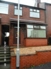 2 bedroom Terraced house in Campania Street, Oldham...
