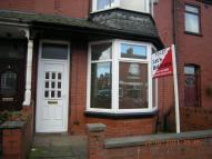 Apartment to rent in Middleton Road, Oldham...