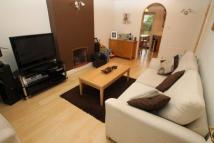 1 bed Maisonette to rent in Kent Road, Winchmore Hill
