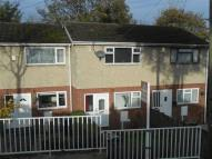 2 bed Terraced house to rent in Edinburgh Drive...