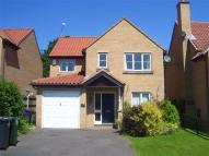 Orchard Croft Detached property to rent