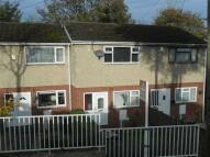 2 bedroom Terraced house in Edinburgh Drive...