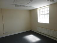 property to rent in Balby Road, Doncaster, BALBY, DN4