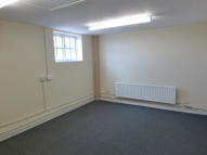 property to rent in Balby Road, Doncaster , BALBY, DN4