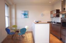 2 bed Apartment in Imperial Mansions...