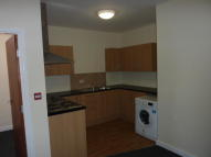 property to rent in Druids House 25 High Street, Bentley, DONCASTER DN5