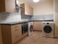 property to rent in 62A Silver Street, DONCASTER DN1
