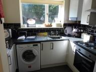 property to rent in 2 Willow Avenue, DONCASTER DN4