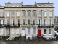 Town House for sale in Vyvyan Terrace, Clifton...
