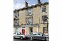 3 bedroom Terraced home for sale in Princess Victoria Street...