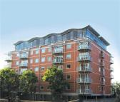 property to rent in The Panoramic, City Centre, Bristol