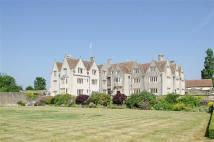 5 bed Country House in Nailsea Court, Chelvey...