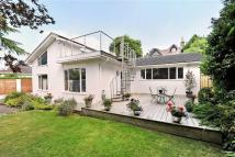 4 bedroom Detached property in The Avenue, The Avenue...