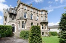 3 bedroom Flat to rent in The Avenue, Sneyd Park