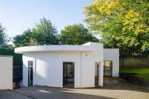 3 bedroom Detached house for sale in Clare Walk, Thornbury...