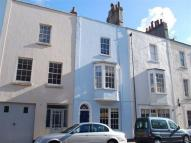 house to rent in Princess Victoria Street