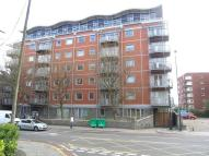 Flat to rent in Park Row, Bristol