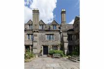 Barrow Court Country House for sale
