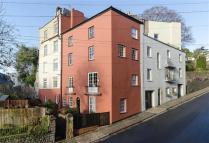 Granby Hill Town House for sale