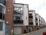 3 bed property in Barossa Place, Bristol
