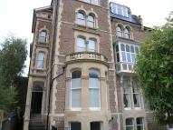 property to rent in Percival Road, Clifton