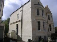property to rent in All Saints Road, Clifton