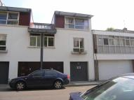property to rent in Princess Victoria Street, Clifton