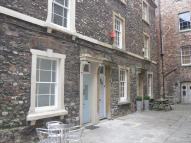 property to rent in Carters Buildings, Clifton